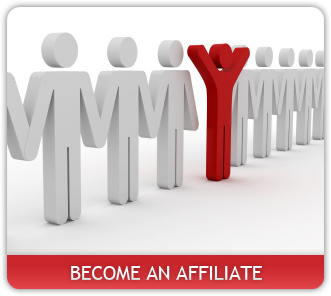 become_affiliate_299662797.jpg