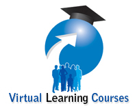 Virtual Learning Courses